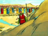 031-moses-food-water