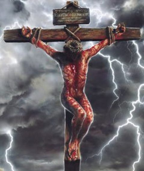cropped-crucifixion.jpg