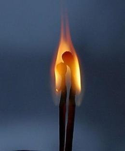 Fire_Love