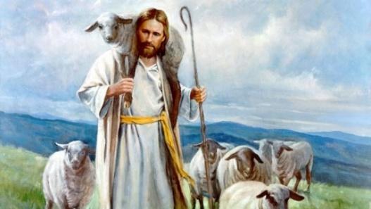 good-shepherd-cropped