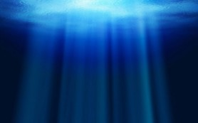 deep-water-live-hd-wallpapers-2-6-s-307x512