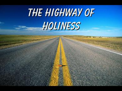 the-highway-of-holiness.jpg