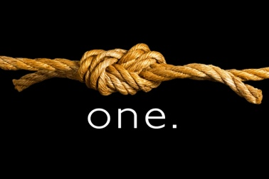One Knot.jpg