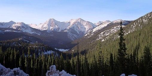 Monarch-Pass-Rocky-Mts.jpg