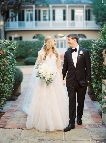 lizzy-stone-and-chandler-brown-wedding20171106_01.JPG
