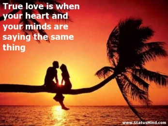 Love-Quotes-58074-statusmind.com