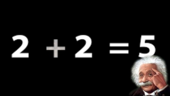2plus2equals5.jpg