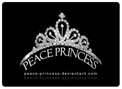 peace_princess_logo_by_peace_princess.jpg
