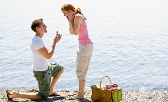 marriage-proposal.jpg